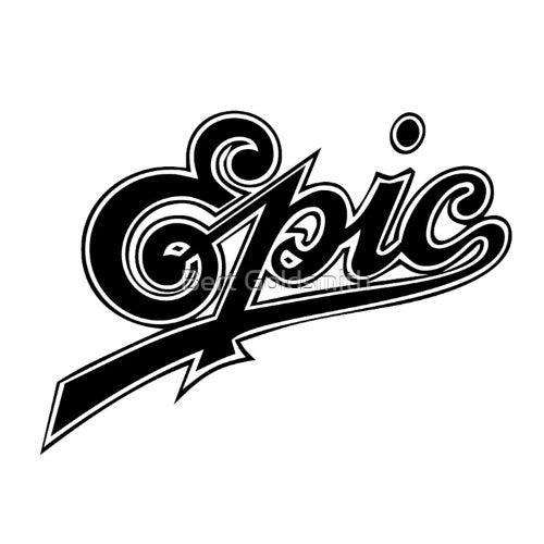 Epic Local Profile