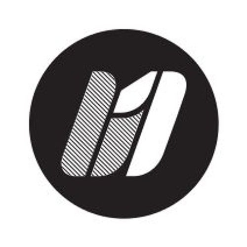 Columbia/B1 Recordings Profile