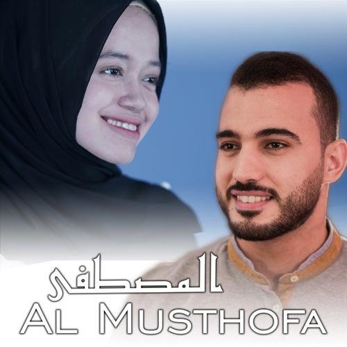 Al Musthofa (feat. Tarek)