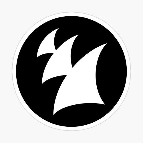 Armada Music Albums Profile