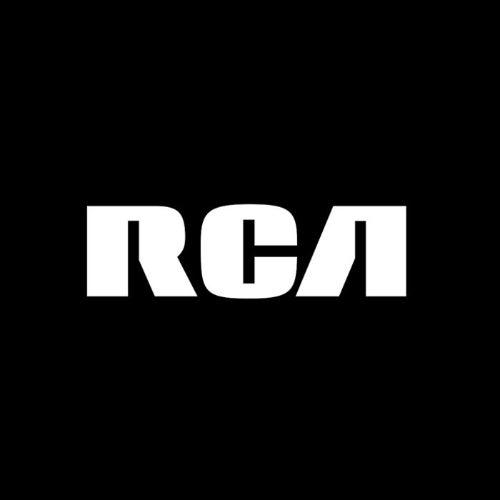Squaaash Club/RCA Records Profile