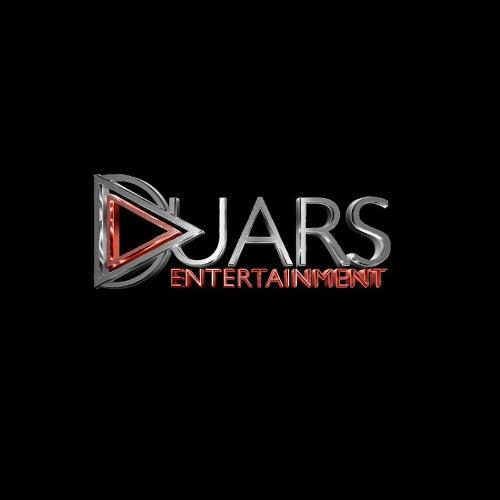 Duars Entertainment, LLC Profile