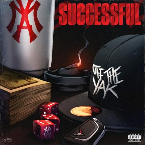 Successful