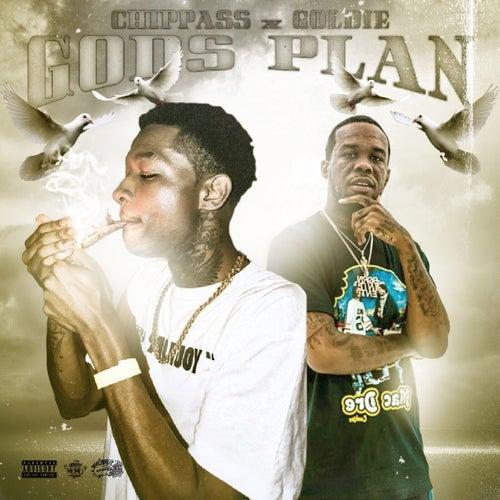God's Plan - EP