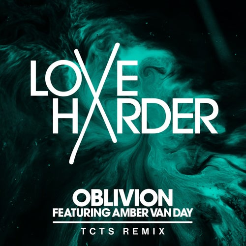 Oblivion - TCTS Extended Mix