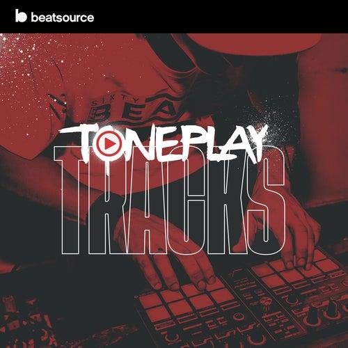 Toneplay Tracks playlist