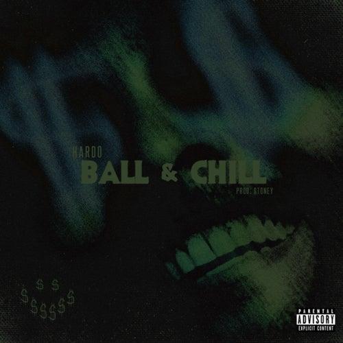 Ball & Chill