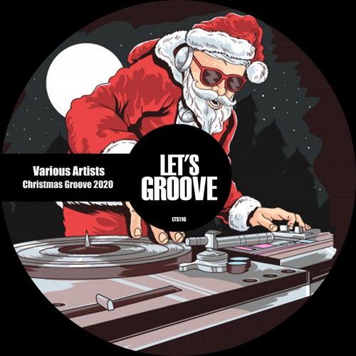 Christmas Groove 2020