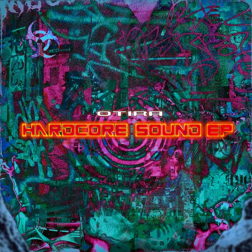 Hardcore Sound EP