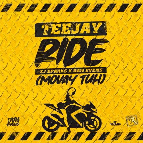 Ride (Movay Tuh)