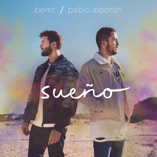 Sueño (con Pablo Alborán)