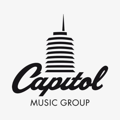 Universal Music Division Capitol Music France Profile
