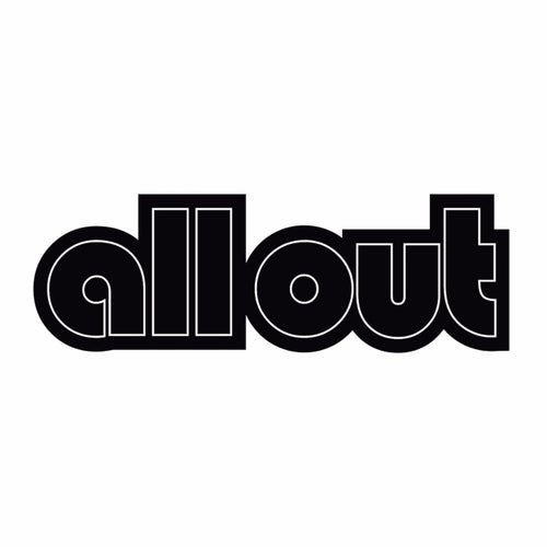 All Out, Vol. 1