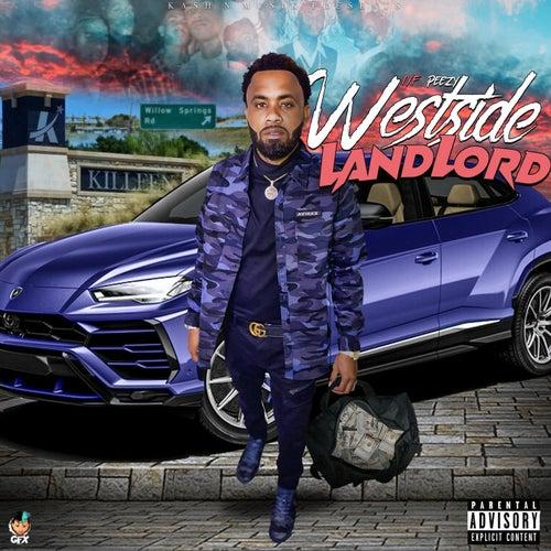 Westside Landlord