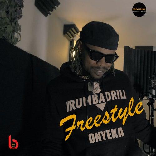 Rumba Drill Freestyle (Onyeka Remix)