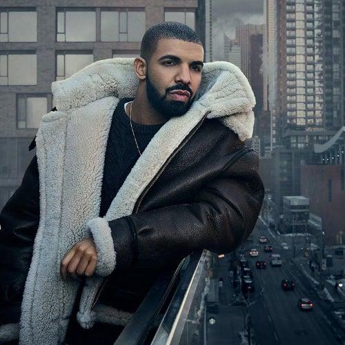 Drake Profile