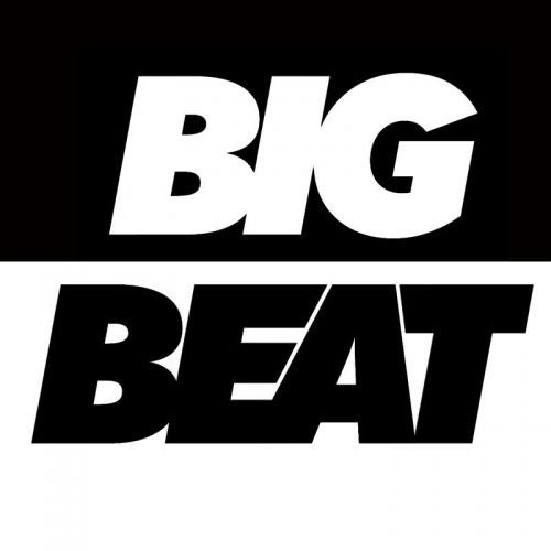 Big Beat Records/Atlantic Profile