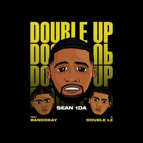 Double Up (feat. OFB, Bandokay and Double Lz)