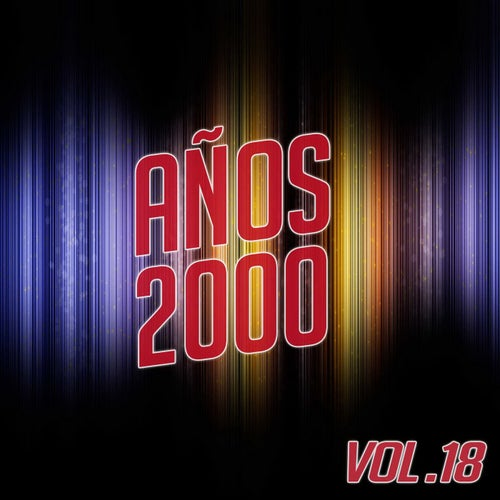 Años 2000 Vol. 18