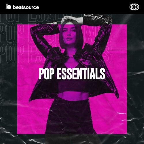 Pop Essentials playlist