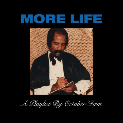More Life