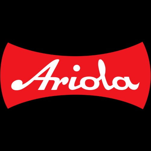 Ariola Profile