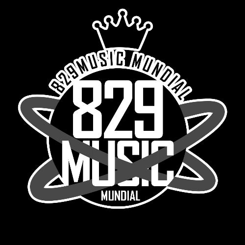 829Music Mundial LLC Profile