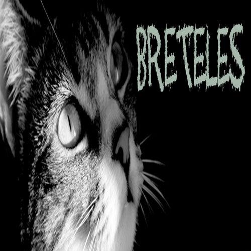 Breteles
