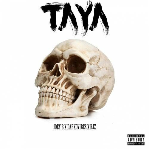 Taya (feat. Darkovibes, RJZ)