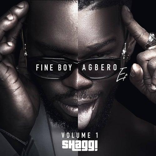 Fine Boy Agbero, Vol.1
