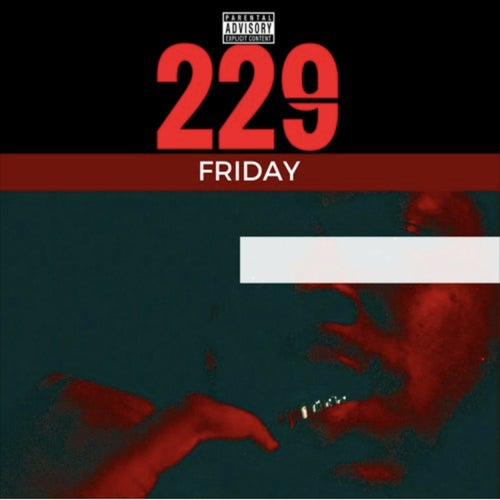 229 Friday