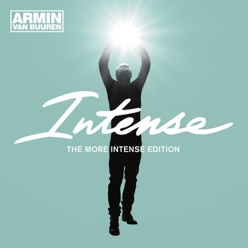 Intense (The More Intense Extended Edition)