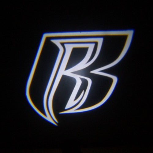 Ruff Ryders Records Profile