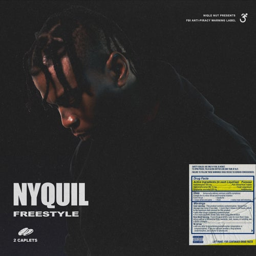 Nyquil Freestyle