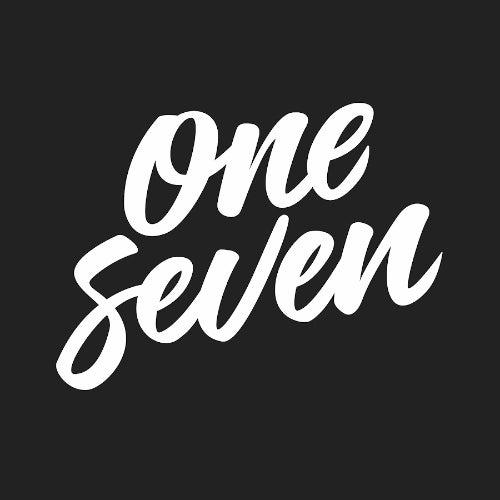 One Seven Profile