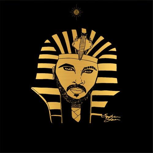 Egypt, Egypt