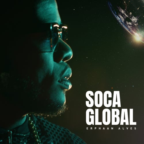 Soca Global