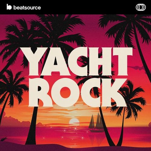 Yacht Rock playlist