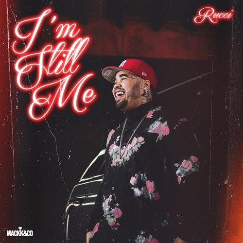 I'm Still Me - EP