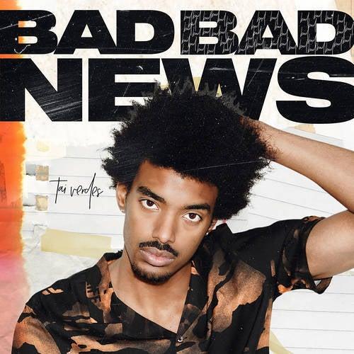 BAD BAD News