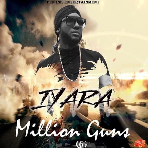 Million Guns