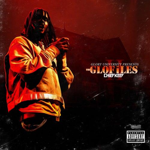 The GloFiles (Pt. 2)