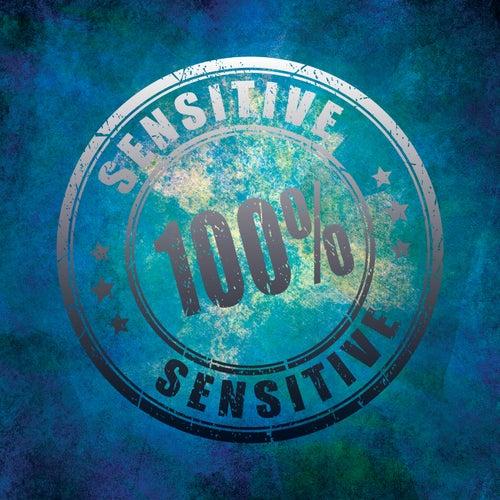 100%% Sensitive