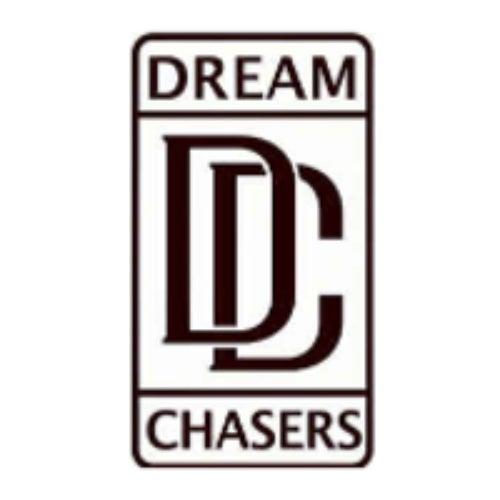 Dream Chaser Records, Inc. Profile