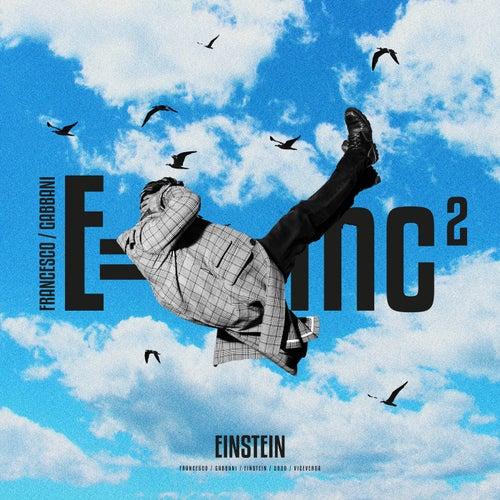 Einstein (E=mc²)