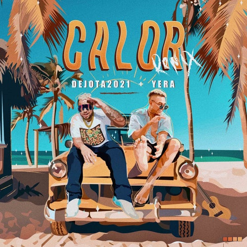 Calor (Remix)