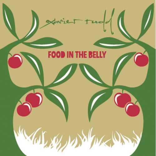 Food In The Belly