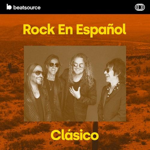 Rock En Español Clásico playlist