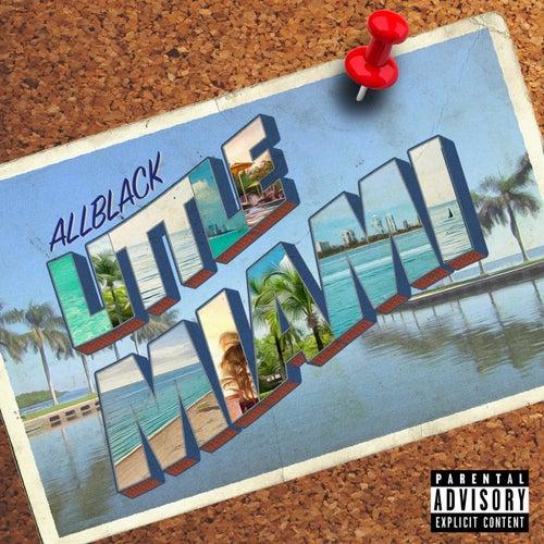 Little Miami