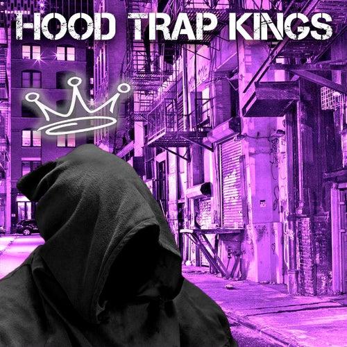 Hood Trap Kings